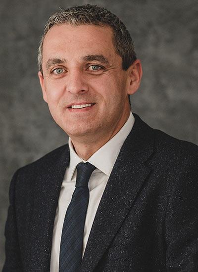 Ignat Ehimov Maranda